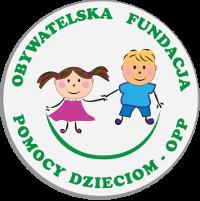 Obywatelska Fundacja Pomocy Dzieciom | PomocDzieciom.eu